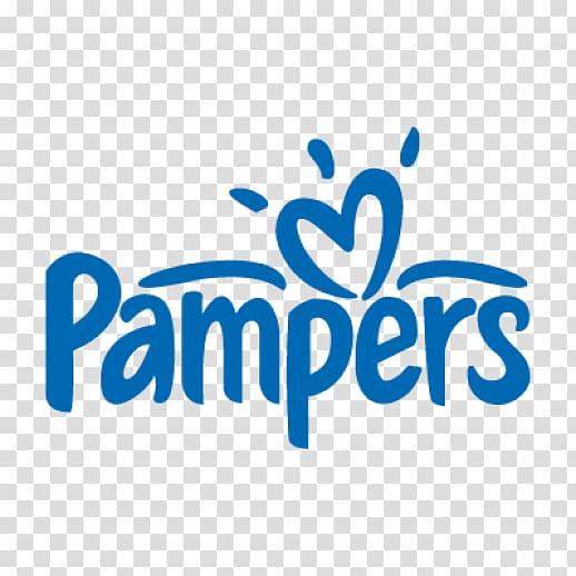 Diaper Pampers Logo Infant Child, child transparent.