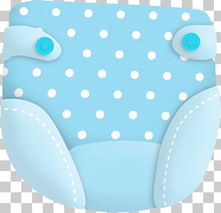 Diaper, white disposable diaper PNG clipart.