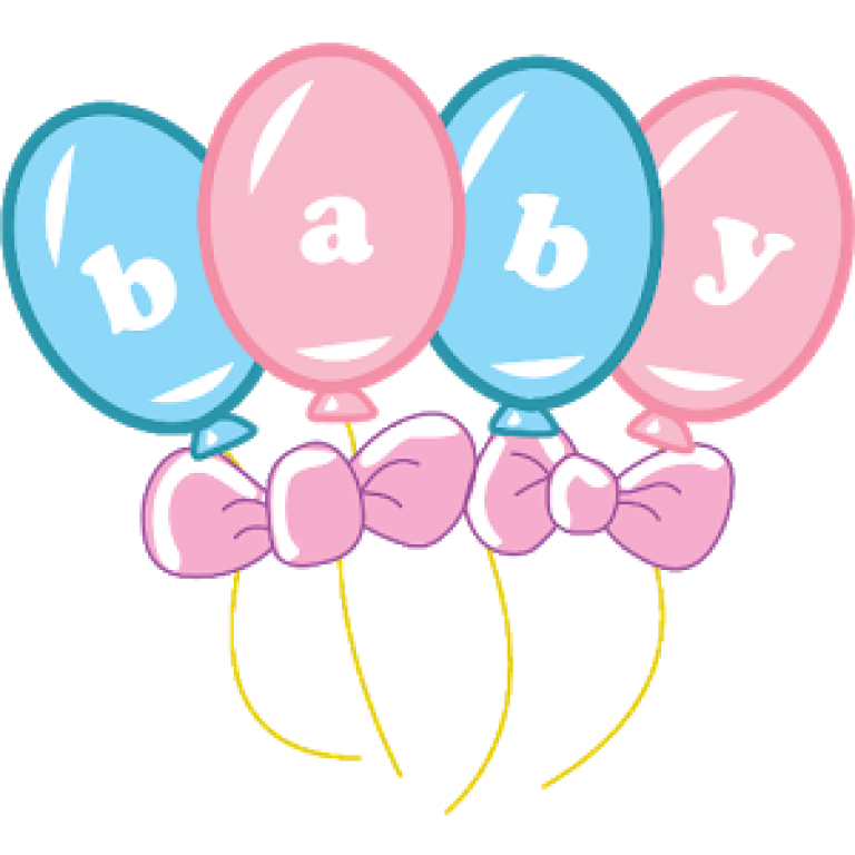 Free Baby Celebration Cliparts, Download Free Clip Art, Free.