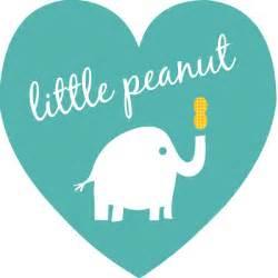 Similiar Cartoon Baby Elephant Peanut Keywords.
