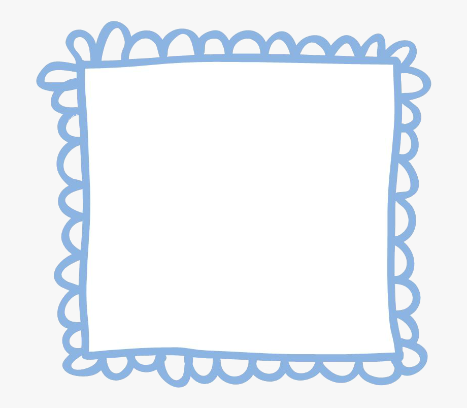 Clip Art Frame Baby Shower Gender Reveal, Baby Shower.