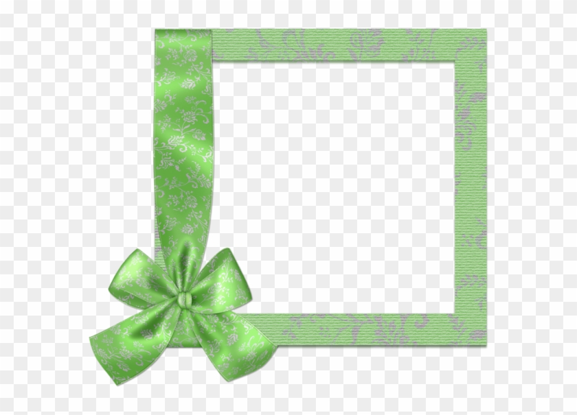 Ribbon Clipart, Baby Picture Frames, Png Photo, Frame.