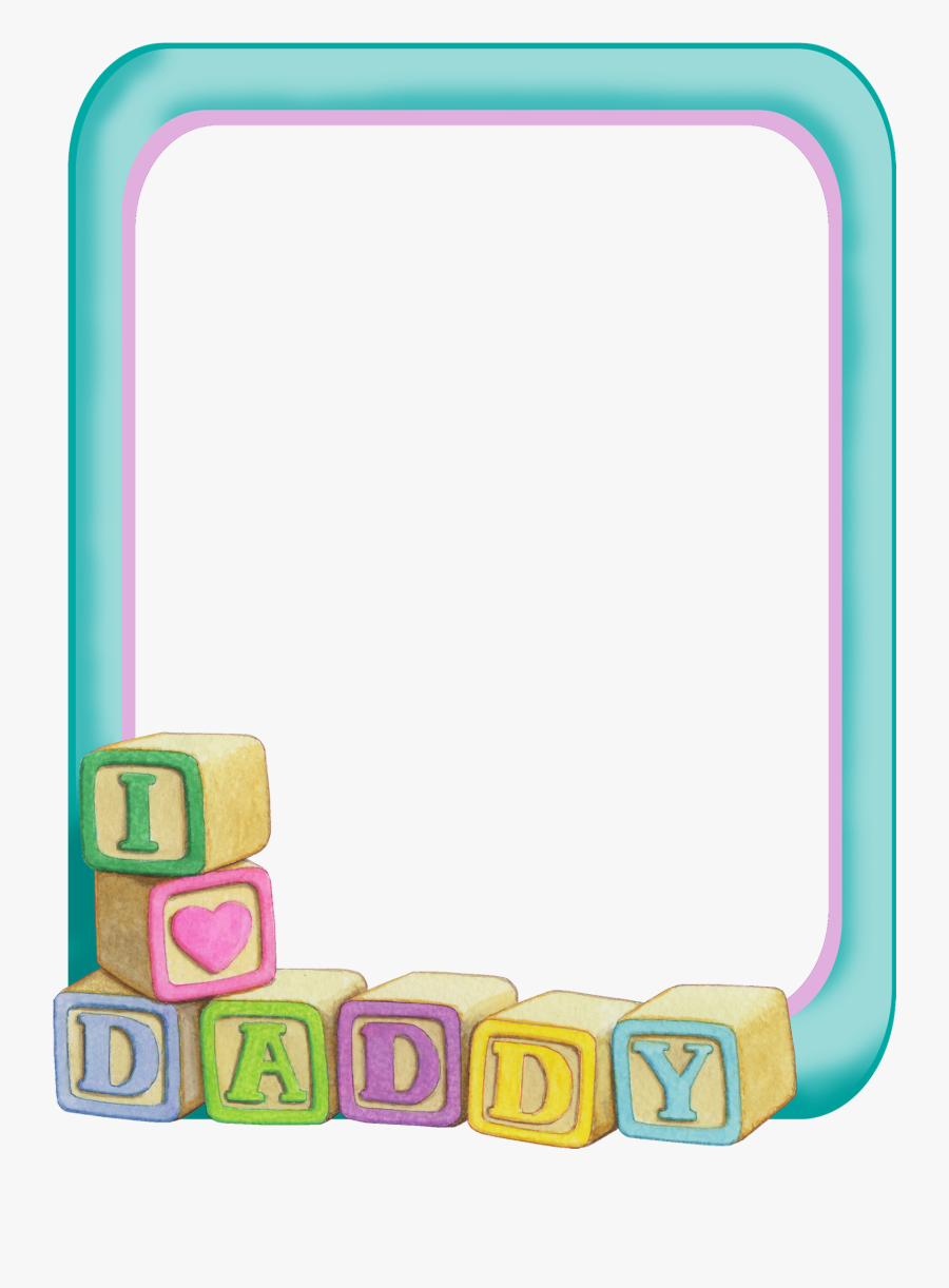 Baby Cute Frame Png , Free Transparent Clipart.