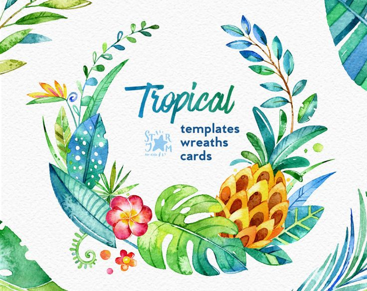 Baby pineapple clipart 20 free Cliparts | Download images ...