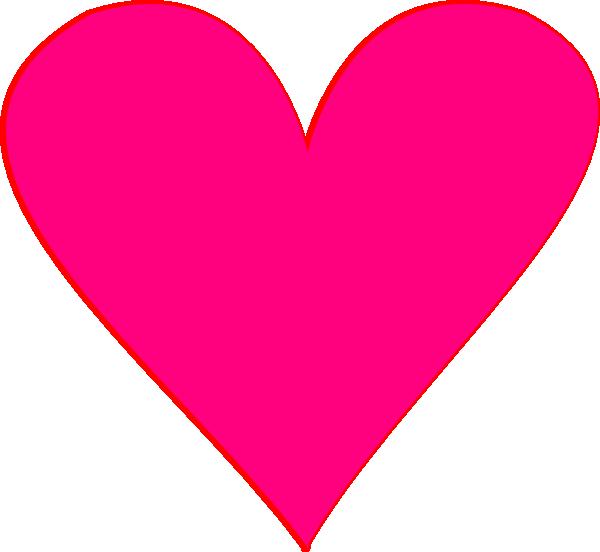Clipart globe heart, Clipart globe heart Transparent FREE.