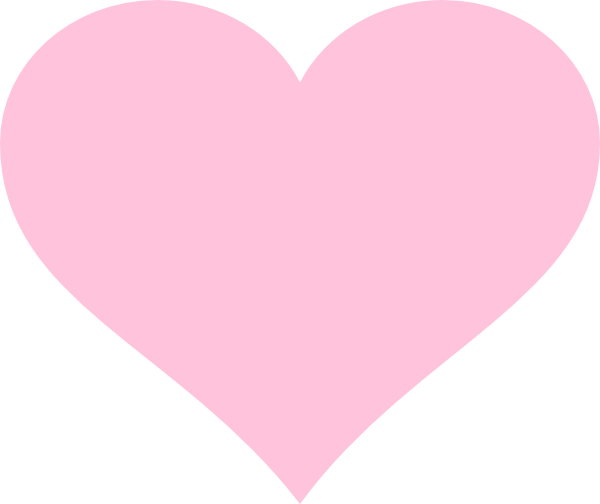 Free Heart Light Cliparts, Download Free Clip Art, Free Clip.