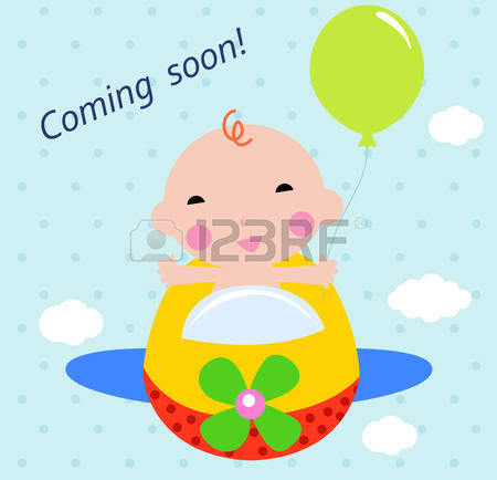 Baby Plane Stock Photos Images. Royalty Free Baby Plane Images And.