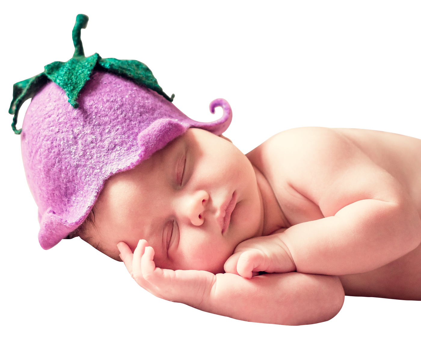 Baby PNG Transparent Images.