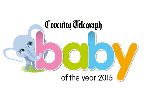 Here we present the entries for our Baby of the Year competition.