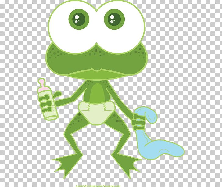 Tree Frog Drawing PNG, Clipart, Amphibian, Art, Blue Poison.