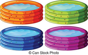 Kiddie pool Illustrations and Stock Art. 35 Kiddie pool illustration.