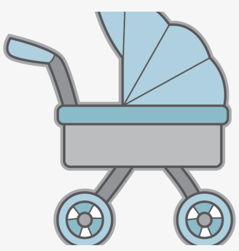 Baby Stroller Clipart Ba Stroller Clipart Ba Shower.