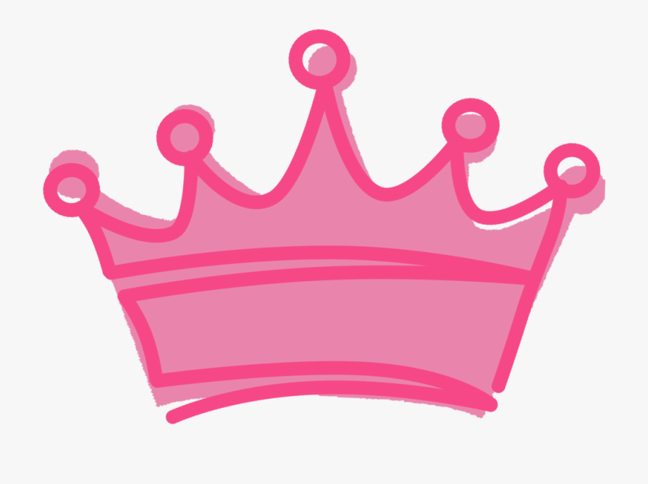 Crown Png For.