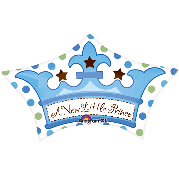 Free Prince Crown Cliparts, Download Free Clip Art, Free.