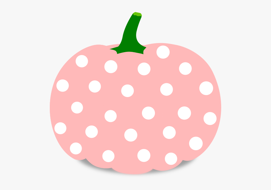 Pumpkin Baby Shower Clip Art #826345.