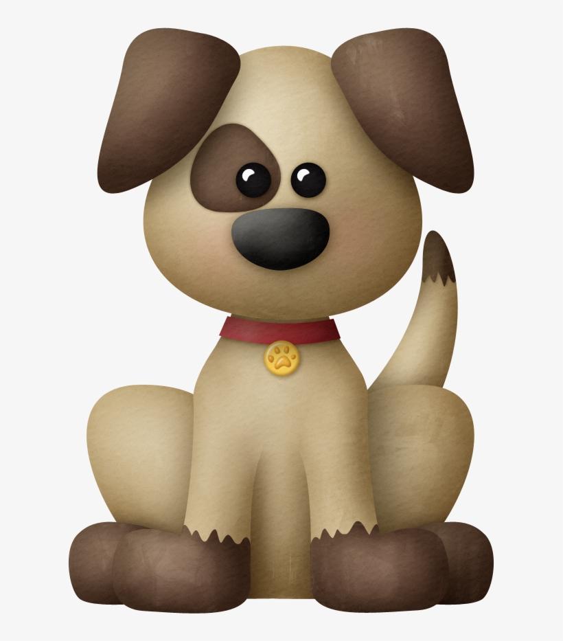 Фотки Dog Clip Art, Dog Art, Cute Clipart, Puppy Clipart.