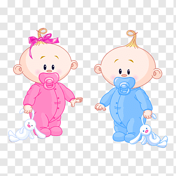 Baby Toys cutout PNG & clipart images.