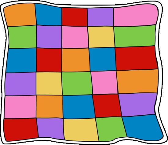 Free Quilt Clip Art, Download Free Clip Art, Free Clip Art.