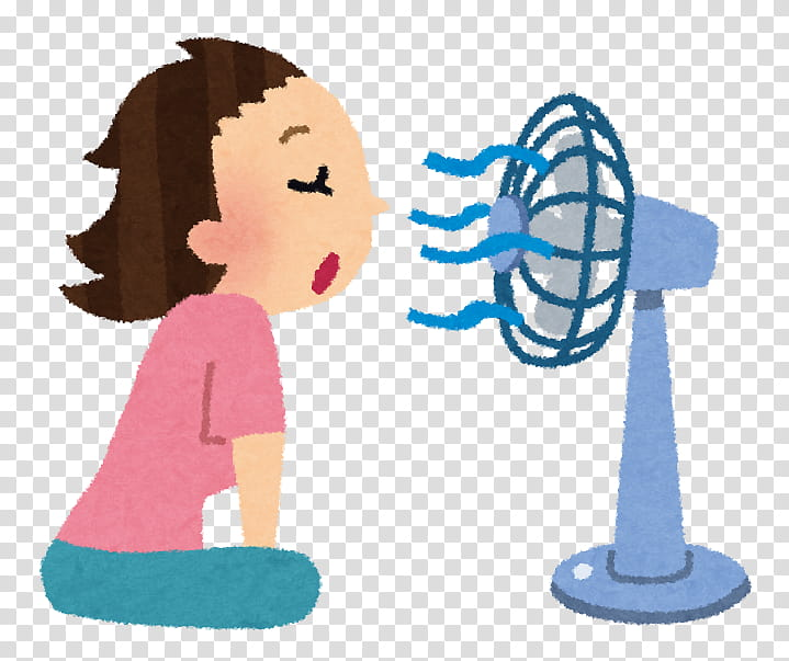 Child, Fan, Living Room, Humidifier, Air Conditioners, Home.