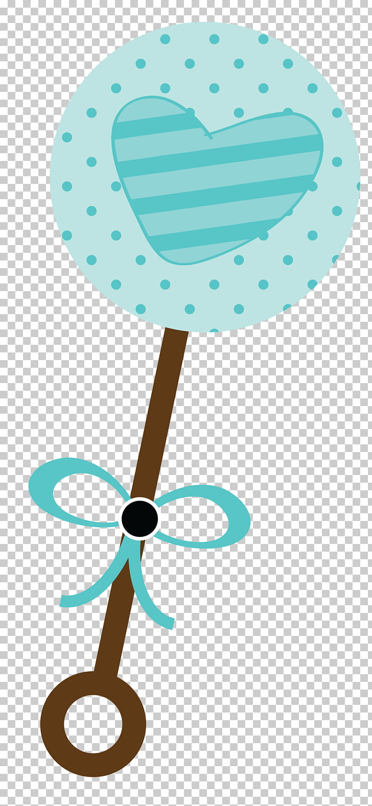 Infant Baby rattle Pacifier , toy PNG clipart.