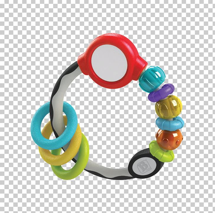 Rattle Toy Child Infant Teether PNG, Clipart, Age, Baby Toys.