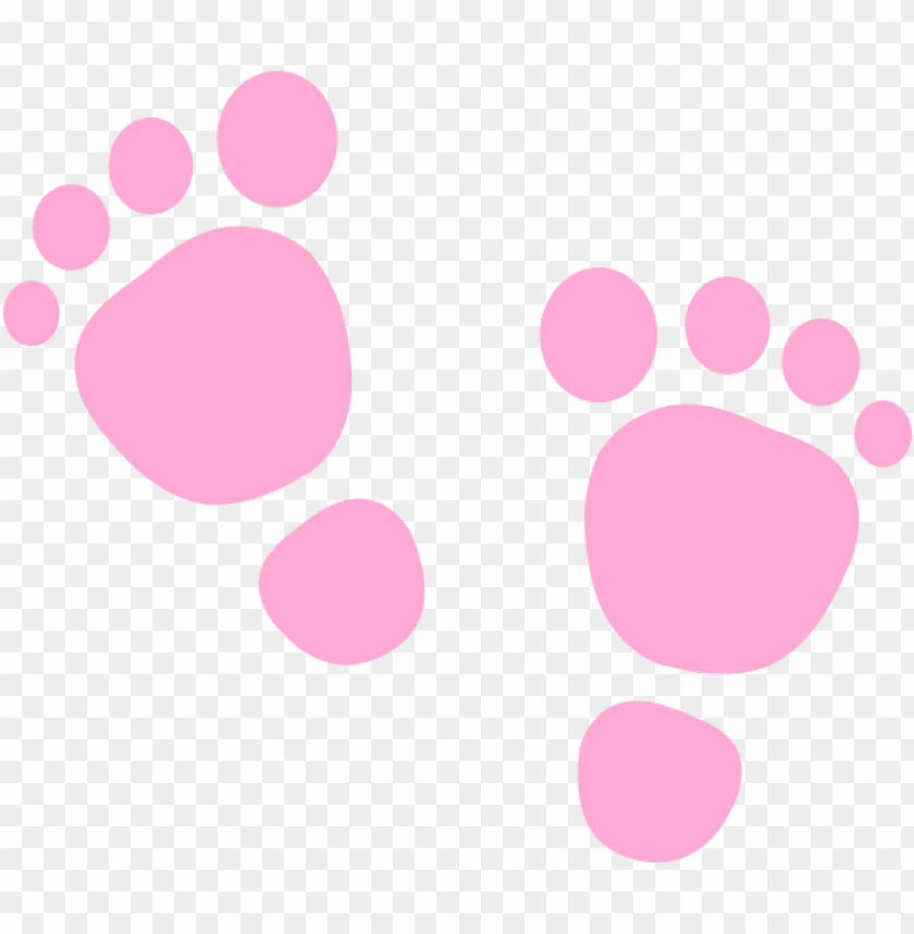 transparent background baby rattle clipart PNG image with.