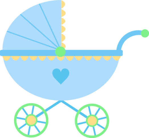 Baby rattle clip art, Free Download Clipart and Images.