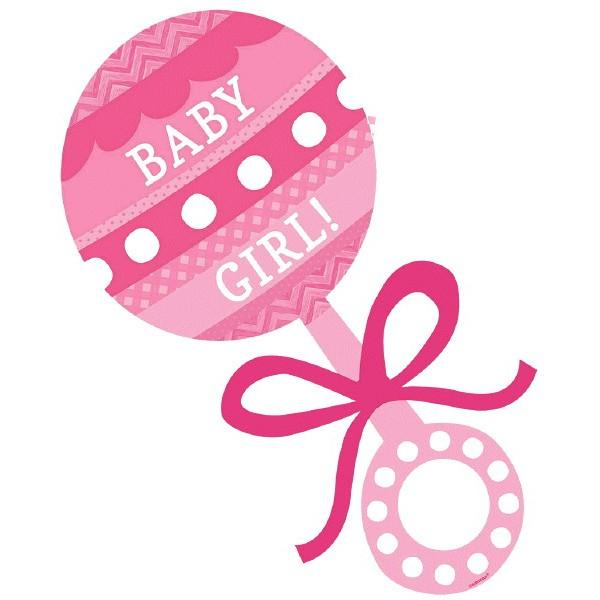 Baby rattle clip art images clipartpost.