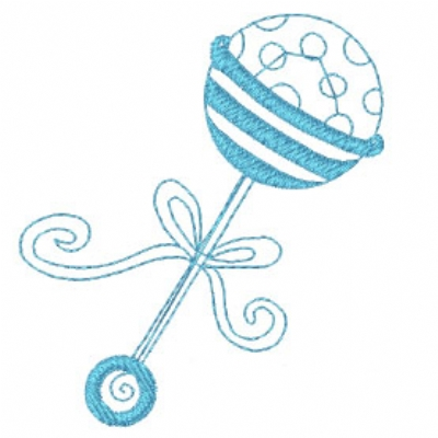 Free Baby Rattle Images, Download Free Clip Art, Free Clip Art on.