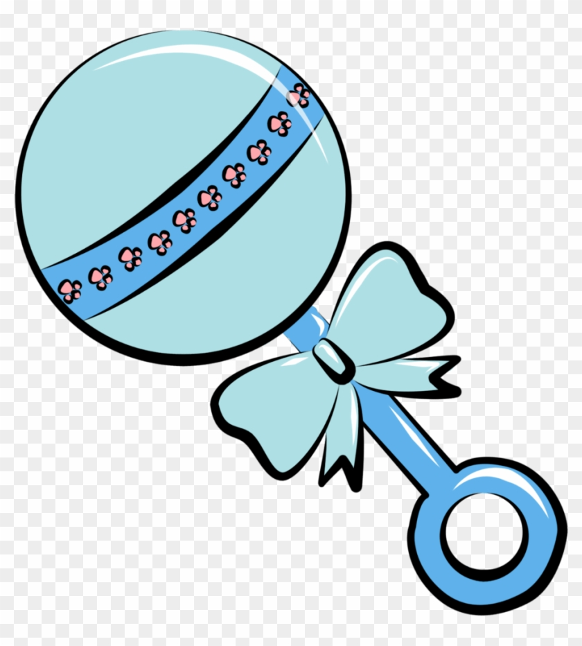 Clip Art Free Download Clipart Baby Bottle.