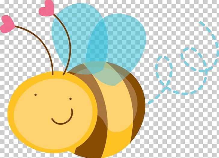 Bee Baby Shower PNG, Clipart, Bee Clipart, Bee Honey.