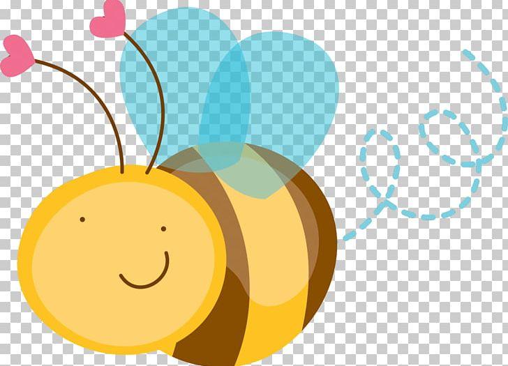 Bee Baby Shower PNG, Clipart, Bee Clipart, Bee Honey.