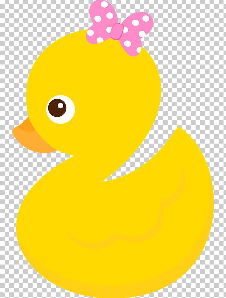 Baby Ducks Rubber Duck Infant PNG, Clipart, Animals, Artwork.