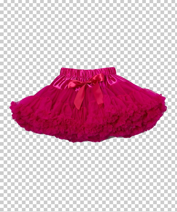 Skirt Clothing Ruffle Dress Tutu PNG, Clipart, Chiffon.