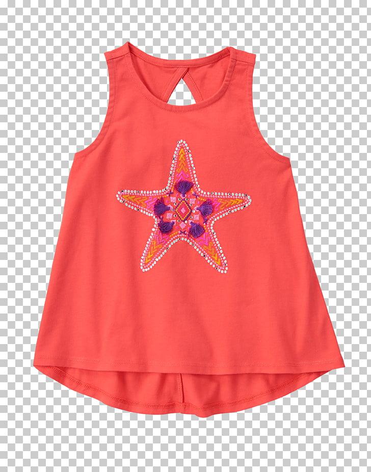 Dress El Corte Inglés Fashion Clothing Ruffle, dress PNG.
