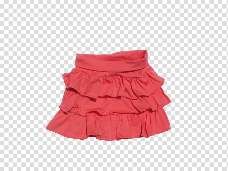 Dress Clothing Skirt Ruffle Girl, dress transparent.