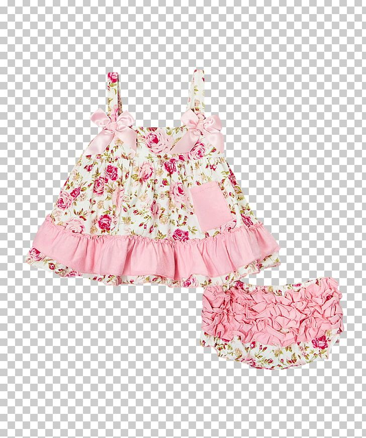 Diaper Ruffle Infant Clothing Dress PNG, Clipart, Baby.