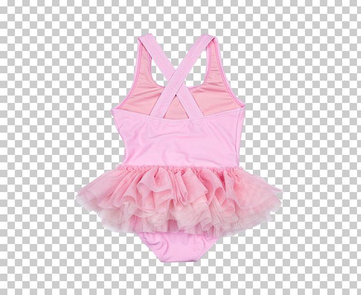 Swimsuit Dress Ruffle Child Tutu PNG, Clipart, Child.