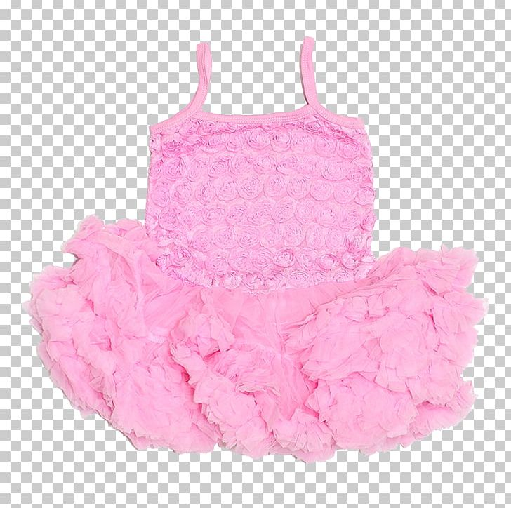 Ruffle Dress Children\'s Clothing Tutu Infant PNG, Clipart.