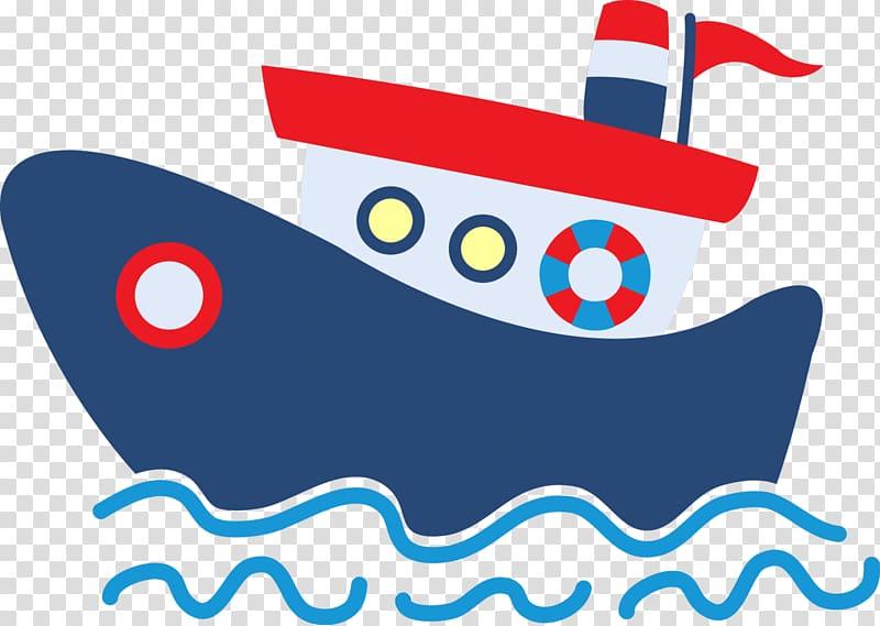 Sailor Boat Baby shower Seamanship , boat transparent.