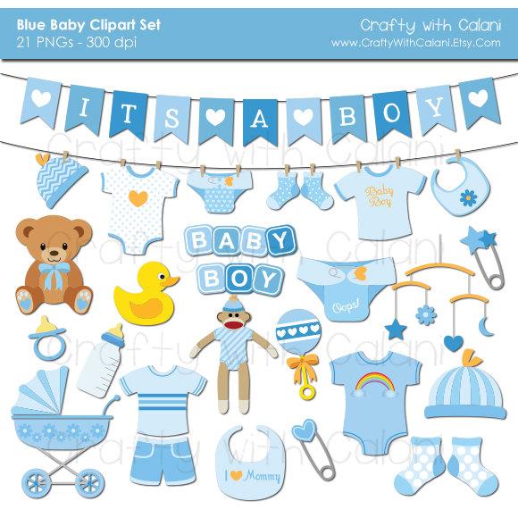 Baby clipart scrapbook, Picture #244187 baby clipart scrapbook.