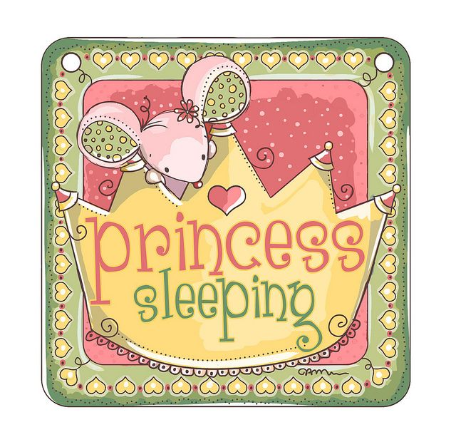 princess_sleeping.