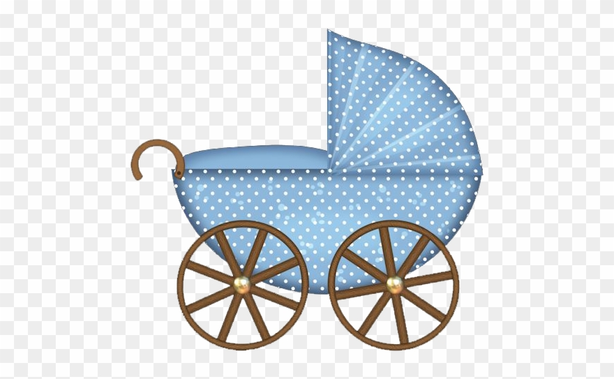 Baby Boom, Baby Scrapbook, Baby Pictures, Baby Images.