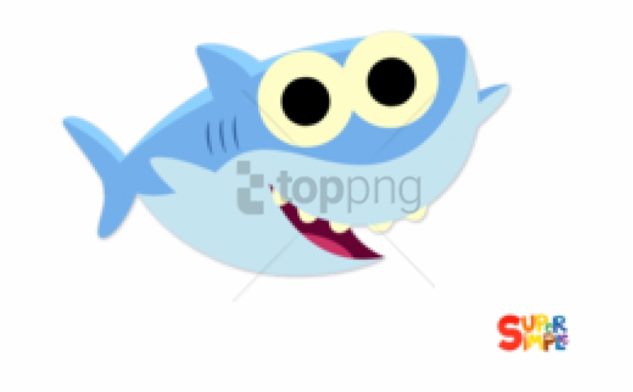 Download Baby Images Background Imagenes Baby Shark Png.