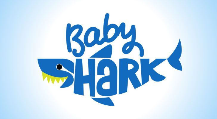 Kellogg Baby Shark Cereal to Hit Grocery Store Shelves.