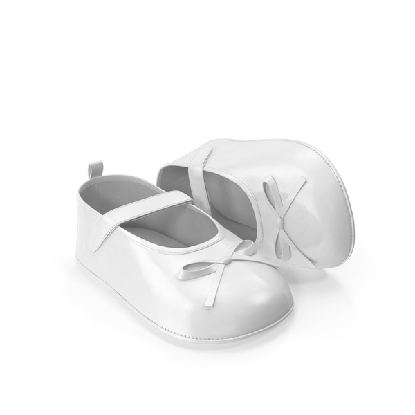 Baby Shoes PNG Images & PSDs for Download.