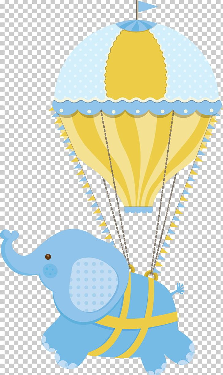Elephant Mobile Infant PNG, Clipart, Animals, Area, Baby.