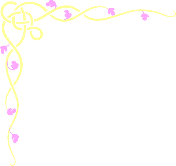 Free Free Baby Shower Borders, Download Free Clip Art, Free Clip Art.