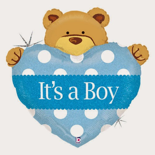 BABY BOY SHOWER CLIPART Free Download Clip Art Free Clip Art.