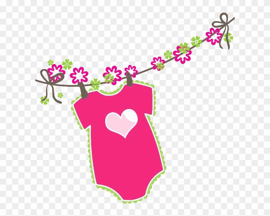 Wedding Invitation Infant Baby Shower.